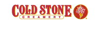 Visit us on the web at www.coldstonecreamery.com