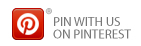 Pin with us on Pinterest http://pinterest.com/coldstone/?utm_source=socialmedia&utm_medium=email&utm_campaign=AugustBOGO